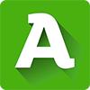 Как добавить сайт на страницу быстрого доступа в Амиго