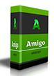 Как добавить закладку в браузере Амиго пошаговая интсрукция