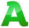 Как изменить статус социальных сетей в браузере Амиго
