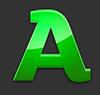 Как в Амиго изменить сайт на панели визуальных закладок