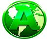 Как закрепить вкладку в браузере Амиго пошаговая инструкция