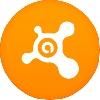 Как в Avast настроить автоматическое обновление