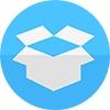 Как просмотреть историю изменений файлов в Dropbox