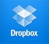 Как просмотреть историю редактирования документа в Dropbox