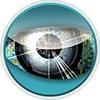 Как проверить эффективность ESET Nod 32 Antivirus 8 инструкция
