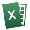 Как вести учет товара в Excel