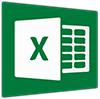 Как копировать лист в Excel 2013 пошаговая инструкция
