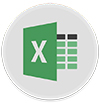 Как осуществить возврат действия в Excel 2013 пошаговая инструкция