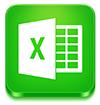 Как переключения между листами в Excel 2013 пошаговая инструкция