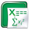 Как переместить панели быстрого доступа в Excel 2013 пошаговая инструкция