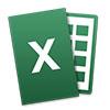 Как скрыть столбцы в Excel 2013 пошаговая инструкция