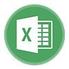 Как скрыть строки в книге Excel 2013 пошаговая инструкция