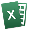 Как сохранить документ Excel 2013 пошаговая инструкция