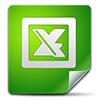 Как сохранить документ в формате Excel 97-2003 пошаговая инструкция