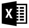 Как сохранить файл Excel 2013 под другим именем пошаговая инструкция