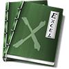 Как создать новую рабочую книгу в Excel 2013 пошаговая инструкуция