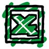 Как удалить столбец в документе Excel 2013 пошаговая инструкция