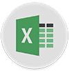 Как удалить ячейку в Excel 2013 пошаговая инструкция