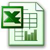 Как восстановить скрытые строки в Excel 2013 пошаговая инструкция