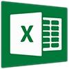 Как вставить дату в Excel 2013 пошаговая инструкция