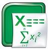 Как ввести число в ячейку в Excel 2013 пошаговая инструкция