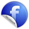 Как изменить пароль в Facebook инструкция пошаговая
