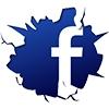 Как отметить человека в Facebook инструкция