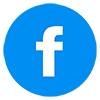Как отписаться от новостей в Facebook инструкция