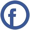 Как пригласить в группу и бизнес страницу в Facebook