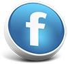 Как сохранить данные аккаунта Facebook инструкция