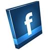 Как удалить Email адрес в Facebook инструкция