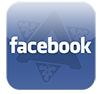 Как удалить фото и альбом в Facebook инструкция