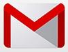 Как архивировать отправляемые письма Gmail инструкция