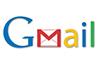 Как добавить подпись в Gmail пошаговая инструкция