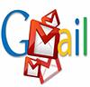 как отключить группировку писем в Gmail пошаговая инструкция