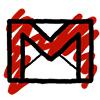 Как удалить аккаунт в Gmail пошаговая инструкция