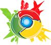 Как отключить рекламу в браузере Гугл Хром. 3 способа
