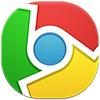 Как открыть Гугл Хром в полноэкранном режиме пошаговая инструкция