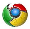 Как посмотреть исходный код веб-страницы в Google Chrome