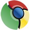 Как сохранить веб-страницу в Google Chrome пошаговая инструкция