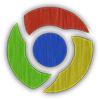 Как установить тему в Гугл Хроме пошаговая инструкция