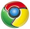 Как закрепить вкладку в Google Chrome пошаговая инструкция