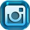 Как добавить аккаунт в Instagram