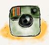 Как добавить фото и видео в Instagram с компьютера