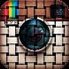 Как изменить пароль в Instagram