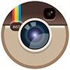 Как отметить пользователя на фотографии в Instagram