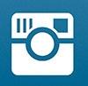 Как привязать Instagram к ВКонтакте и Facebook