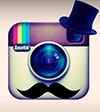 Как ставить смайлики в Instagram пошаговая инструкция