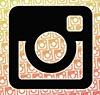 Как удалить фотографию и видео в Instagram инструкция