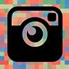 Как удалить комментарий в Instagram инструкция